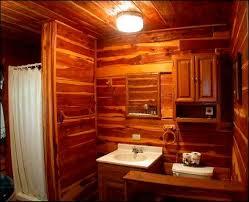 Log Cabin Bathroom Decor Rustic And Log Cabin Bathroom Decor Ideas 2016 Log Cabin Bathroom