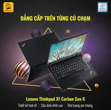 Top 8 địa chỉ mua laptop cũ uy tín nhất TP. HCM - AllTop.vn