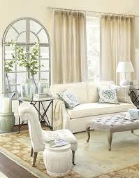 Neutral Living Room Decorating Apartment Pleasant Living Room Decor With Neutral Paint Color