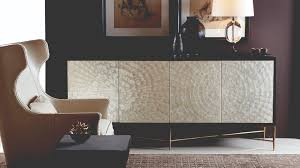 Living Room Sideboards And Cabinets Cabinets Sideboards Archives Safavieh