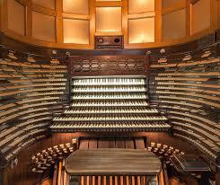 The Great Auditorium Ocean Grove Nj Seating Chart Jim Whelan Boardwalk Hall Home Boardwalk Hall