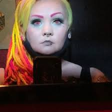 Meagan Hilton (ogkunoichi) - Profile   Pinterest