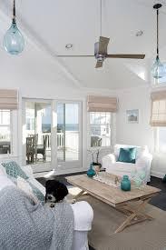 coastal lighting coastal style blog. Create The Coastal Look, From Houseofturquoise.com Lighting Style Blog M