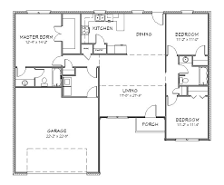 House Plan 62625 At FamilyHomePlanscomView House Plans