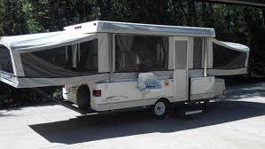 coleman popup camper floor plans trends home design images flagstaff tent trailer 625d furthermore coleman grand tour santa fe further palomino pop up floor plans