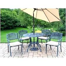 full size of outdoor umbrella covers target half round patio outstanding ft parts threshold stand sunbrella