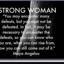 Strong Beautiful Woman Quote Best Of Strong Women Quotes Powerful Independent Woman Quotes