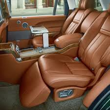 er s guide car seat upholstery from leather to nylon and everything in between