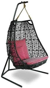 chairs for teen bedrooms. Perfect Chairs Impressive Fun Chairs For Bedroom New Bedrooms Qbenet  Teen D