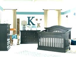 Nursery furniture for small rooms Small Pink Full Size Of Bedrooms And More Warehouse Sets For Cheap Ideas Small Rooms Nursery Furniture Collections Amazing Gallery Of Furniture Bedrooms Designs For Small Spaces 31 Boutique Hotel Bangkok