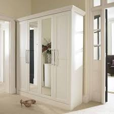 exciting design mirrored closet. exciting design mirrored closet white bedroom furniture with walk in a r