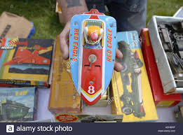 1960 s toys for sale