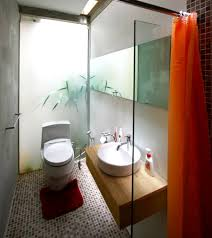 Small Picture Tiny House Bathroom Design Best 10 Tiny House Bathroom Ideas On