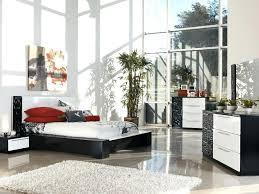 perfect rana furniture living room. Rana Furniture Living Room The Best Perfect