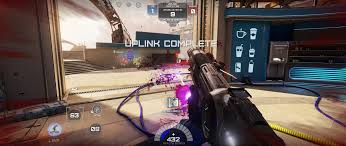 How Many Players Does A Game Like Lawbreakers Need To
