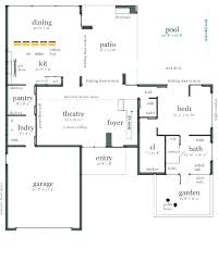 indoor pool house plans. Indoor Pool House Plans With Home Pools Estate And Basketball Court N W