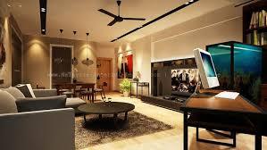modern luxury living room design garden style at luxury living room design gallery