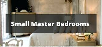 master bedroom ideas 2018 home plans designs kerala style