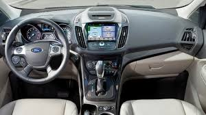 2018 ford ecosport. perfect ford 2018 ford ecosport titanium comes with turbocharged intended ford ecosport