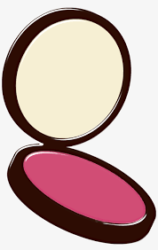 emoji clipart makeup makeup clipart