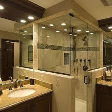 Atlanta Bathroom Remodels Renovations By Cornerstone Georgia Awesome Bathroom Renovation Designs