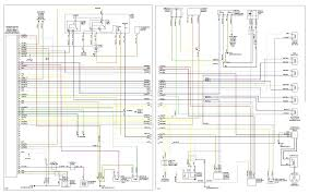 vw golf 1 wiring diagram volovets info vw mk1 wiring diagram wiring diagram vw golf mk1 1 car stereo diagrams mp9 color for and