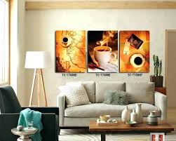 dining room canvas art painting for dining room amazing dining room canvas art with dining room  on wall art sets for dining room with dining room canvas art rooms dining room canvas wall art