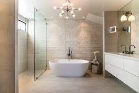 bathroom hand towel holder. hand towel holder powder room mediterranean with chandelier bronze bathroom mirrors m