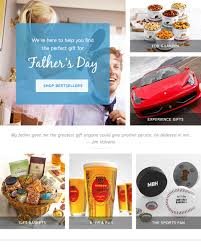 good gifts from a daughter and son or you need a special father s day gift for your husband gifts offers plenty of great father s day ideas he ll