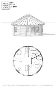 Find this pin and more on yurt designs by matthewsmith1016