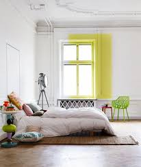 Yellow Wall Paint Bedroom Scandinavian Style Minimalist Bedroom Yes Unique Wall Painting Designs For Bedroom Minimalist