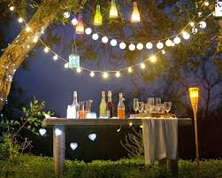 cheap outdoor lighting for parties. Outdoor Party String Lights Led With Rent For Wedding Globe Background Birthday Flags Garden Cheap Lighting Parties O