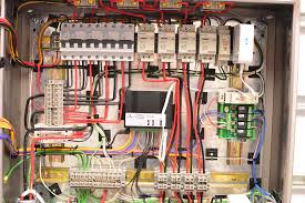 control4 light switch wiring diagram control4 control 4 wiring solidfonts on control4 light switch wiring diagram