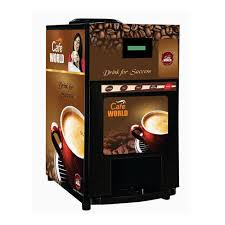 Manual Vending Machine Stunning Nescafe Manual Tea Vending Machine Tea Vending Machine Ultra