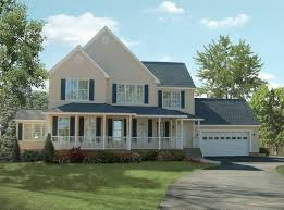 modular home plans asheville nc elegant cottage modular homes floor plans fresh 33 best modular home