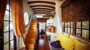 tiny house tours. Tiny House Tours Archives - Living Big In A | S