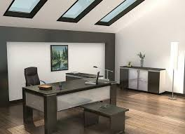 fabulous home office interior. Home Office Ideas For Men Best Living Room Awesome Design Fabulous Small Pictures Interior O