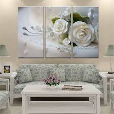 Small Picture Popular House Design Picture Buy Cheap House Design Picture lots