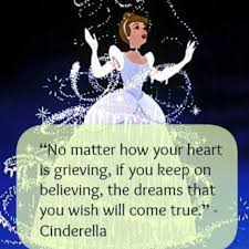 Cinderella Love Quotes Custom Cinderella Love Quotes Meme And Quote Inspirations