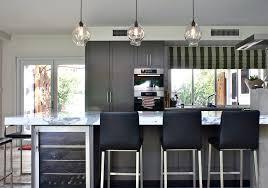 pendulum lighting in kitchen. KITCHEN PENDANT LIGHTS SØKTAS Pertaining To Pendant Lighting Kitchen Prepare 1 Pendulum In N