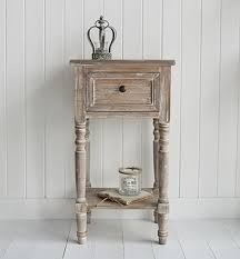 small hall furniture. Richmond Hallway Storage Including Console Tables, Hall Lamp Tables For Small Furniture, Traditional Hat And Coat Stands, Hooks Racks. Furniture S