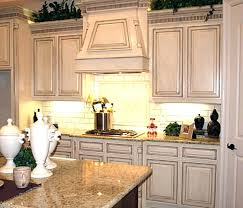 chalkboard paint for kitchen cabinets chalkboard paint on kitchen cabinets awesome best painting kitchen cabinets with