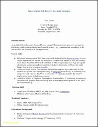 Pharmacy Technician Resume Sample Lovely 34 Awesome Technology Cover