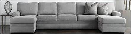 jordans sleeper sofa sofa bed king