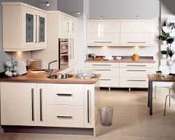 B And Q Kitchen Cabinet Doors Choice Image Glass Door Interior .