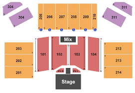 Etess Arena Seating Chart Related Keywords Suggestions