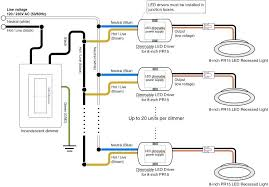 ac wiring diagram multiple lights wiring diagram perf ce ac light wiring wiring diagram centre ac wiring diagram multiple lights