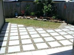 simple patio ideas with pavers making patio astonishing patio ideas for your best interior patio making simple patio ideas with pavers