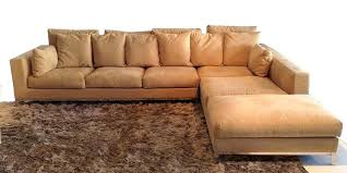 long sofa with chaise extra long sectional sofa high quality design ikea chaise lounge sofa bed