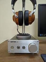 Các thím đang dùng tai nghe nào ở nhà? - VozForums